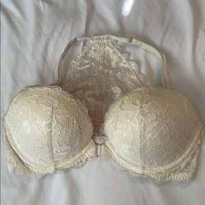 Victoria secret bra size 34D